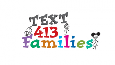 413 Families